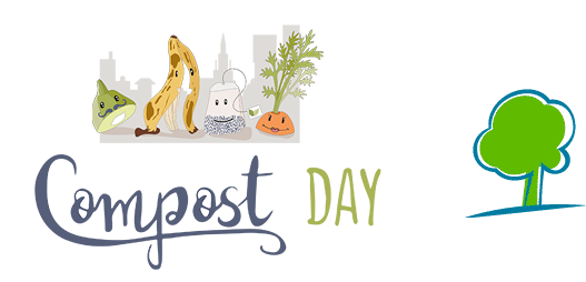 Compostday